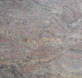 Seamless marble texture — Stock Photo