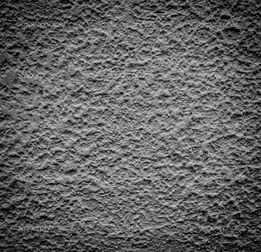 black wall stone background � stock photo 169 malydesigner