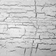 Stock Photo: Crack texture
