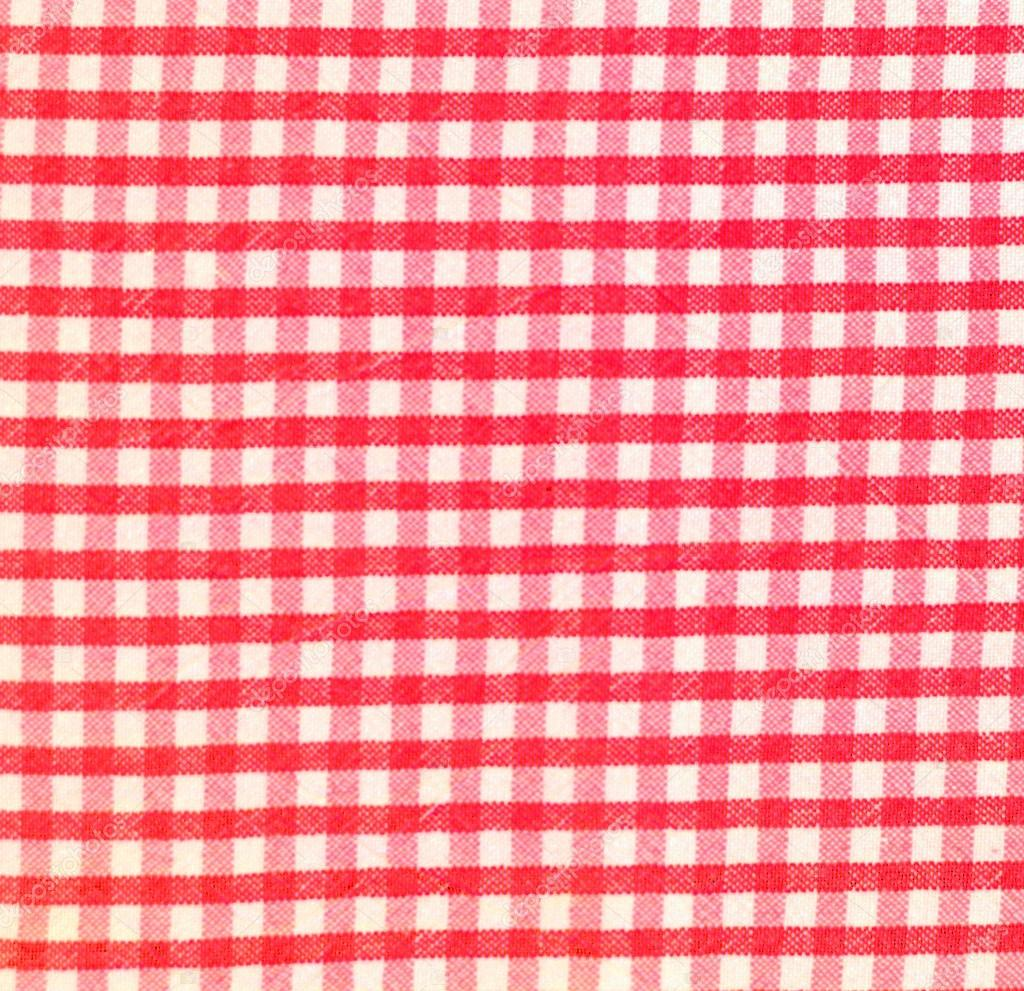 Red checkered background clipart clipground - Filename Depositphotos_14153559 Detailed Red Picnic Cloth Background Jpg