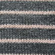 Stock Photo: Knitted fabric