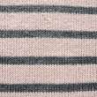 Knitted fabric background — Stock Photo
