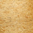 Close up of recycle compressed wood surface — Stock Photo #16876227