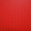 Red wallpaper — Stock Photo #17666411