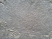 Abstract gray grunge texture — Stock Photo