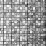 Mosaic tiles background — Stock Photo