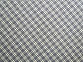 Fabric pattern texture — Stock Photo