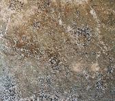 Textura de mármol marrón — Foto de Stock