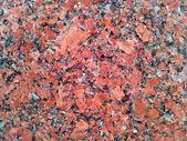Fundo de textura de mármore — Foto Stock
