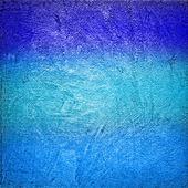 Mavi arka plan doku — Stok fotoğraf