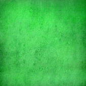 Green vintage pattern for background — Stock Photo