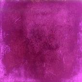 Różowy streszczenie tło — Zdjęcie stockowe