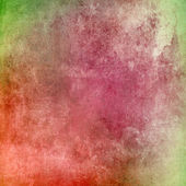 Abstract colorful texture for background — Stock Photo