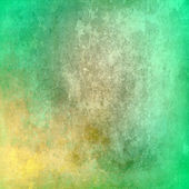 Abstract multicolored grunge texture for background — Stock Photo