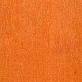 Background grunge texture, orange background rust — Stock Photo