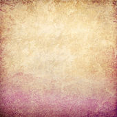 Designed paper grunge texture for background — Stock Photo