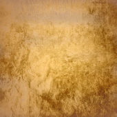 Golden texture for background — Stock Photo