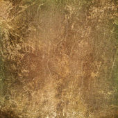 Golden texture of close up — Zdjęcie stockowe