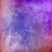 Mångfärgade abstrakt struktur för bakgrund — Stockfoto