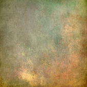 Old vintage abstract grunge texture for background — Stock Photo