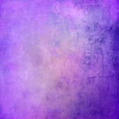 Purple abstract grunge texture for background — Stock Photo