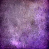 Purple abstract texture for background — Stock Photo