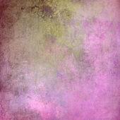 Lila gamla abstrakt grunge konsistens för bakgrund — Stockfoto