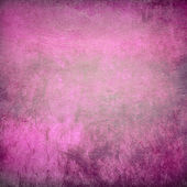 Texture for purple background — Stock Photo