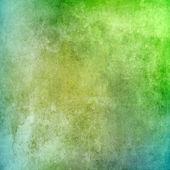 Vintage färgglada textur för bakgrund — Stockfoto