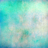 Abstract turquoise background texture — Stockfoto