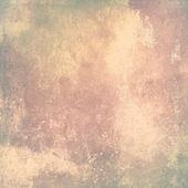 Brown vintage background texture — Stock Photo
