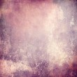 Old vintage background texture — Stock Photo