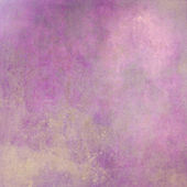 Purple vintage background — Stock Photo