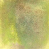 Vintage yellow texture for background — ストック写真
