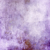 Dark abstract purple texture background — ストック写真