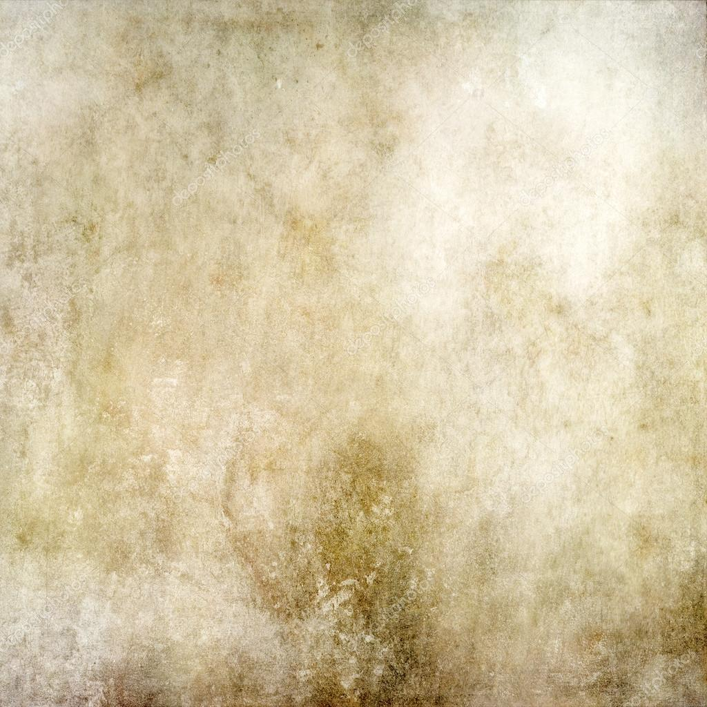 Light Grey Texture Background Stock Images  48789 Photos