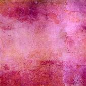Astratto sfondo rosa antico — Foto Stock
