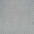 Seamless steel diamond plate texture — Stock Photo #38208867