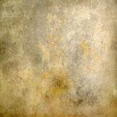 Light golden abstract texture background — Zdjęcie stockowe