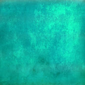 Light turquoise abstract texture background — Stock Photo