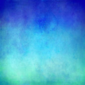 Colorful blue texture background — Stock Photo
