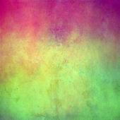 Fondo colorido textura — Foto de Stock