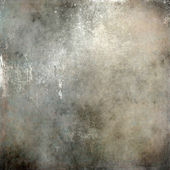 Abstract gray background texture — Stock fotografie