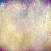 Colorful background texture — Stock Photo