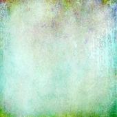 Light background texture — Stock Photo