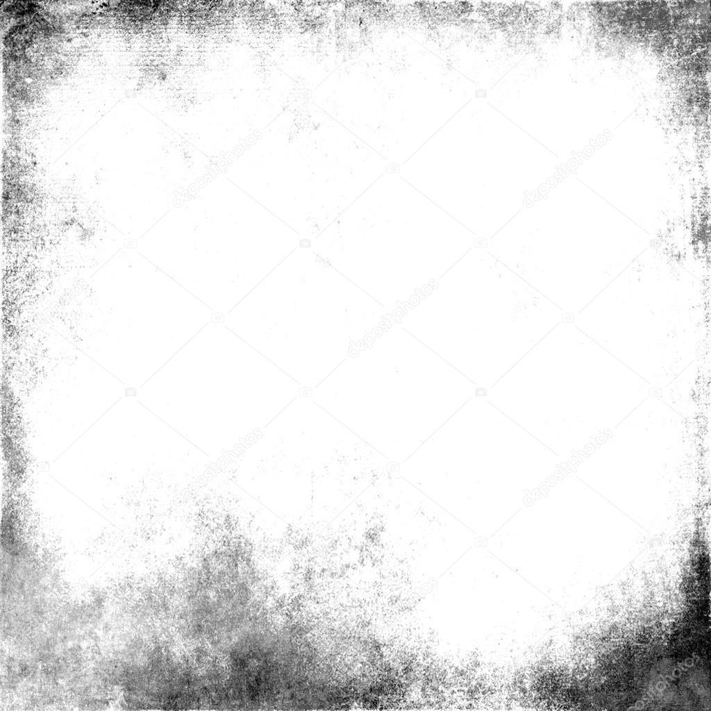 ppt 背景 背景图片 边框 模板 设计 矢量 矢量图 素材 相框 1024_1024