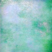 Abstract green background texture — Photo