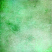 Abstract green beautiful background — Stock Photo