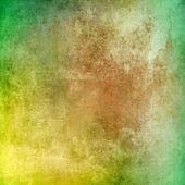 Abstraktní grunge barevné textury pozadí — Stock fotografie