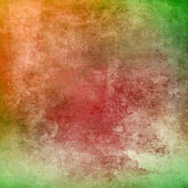 Abstract grunge colorful texture for background — Photo